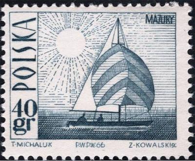 1966 0 40.jpg