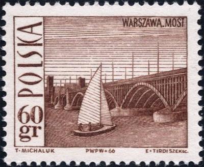 1966 0 60.jpg