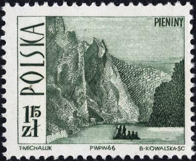 1966 1 15.jpg