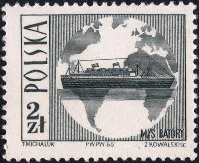 1966 2 00.jpg