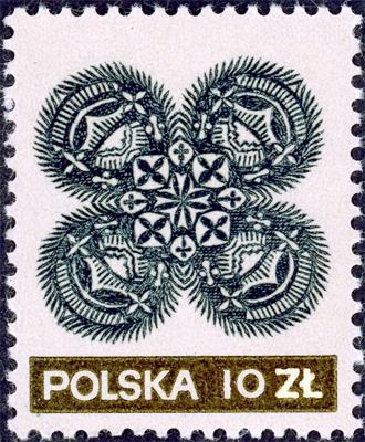 1968 10 00.jpg