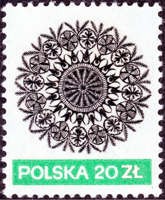 1968 20 00.jpg