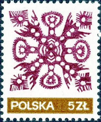 1968 5 00.jpg