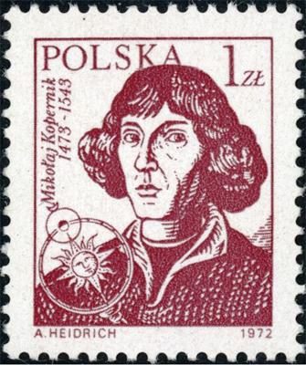 1972 1 00.jpg