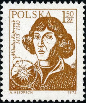 1972 1 50.jpg
