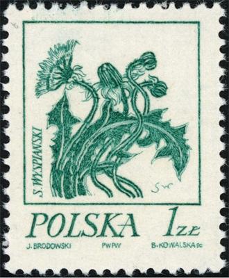 1974 1 00.jpg