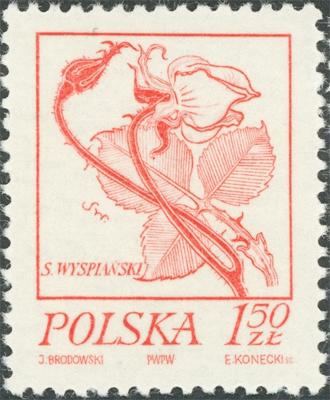 1974 1 50.jpg