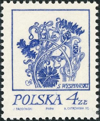 1974 4 00.jpg