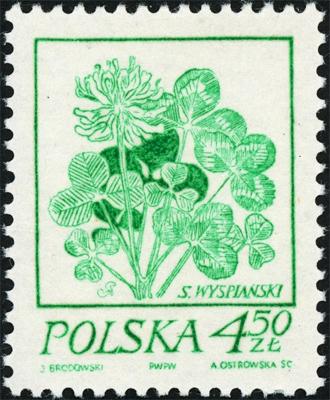 1974 4 50.jpg