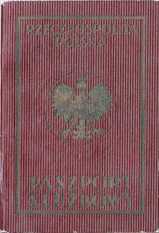 1934служебный дипломатический.jpg