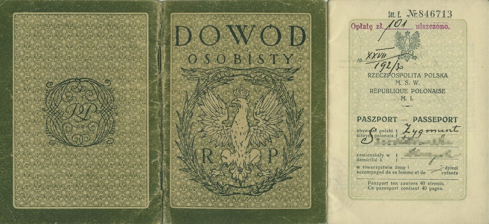 Paszport-dowod1930.jpg