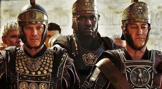 African-Romans-00-1.thumb.jpg.a1e20769d2