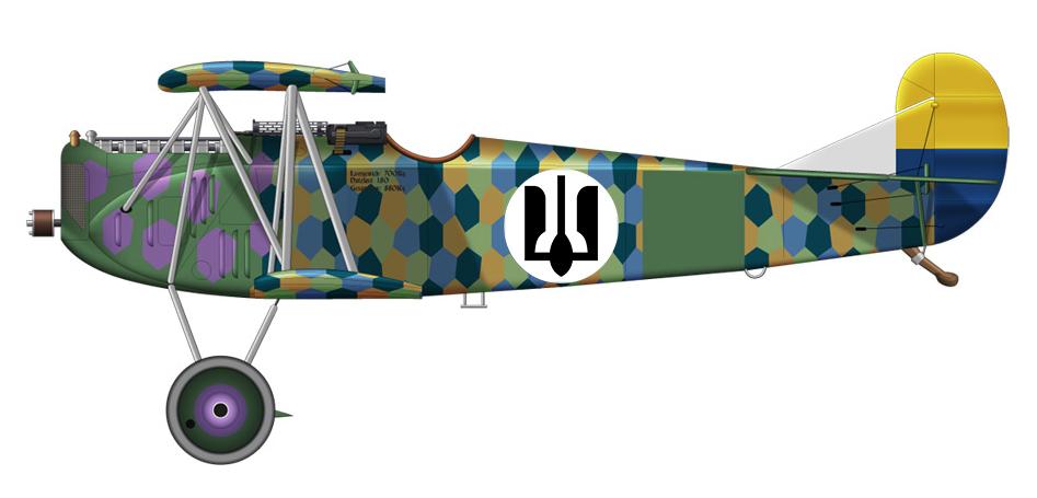 Fokker_D.VII.thumb.jpg.1ece741365a7a3301