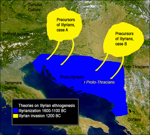 Illyrians_Ethnogenesis_Theories_(English