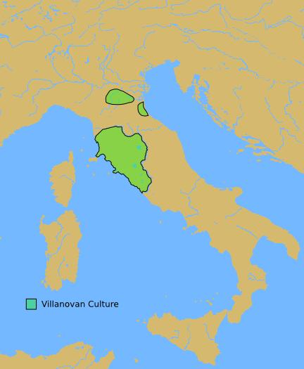 Italy-Villanovan-Culture-900BC.thumb.png
