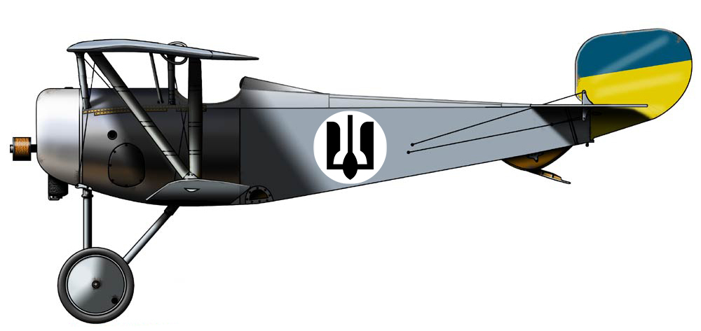 Nieuport_21.thumb.jpg.6e7a6661594579c948