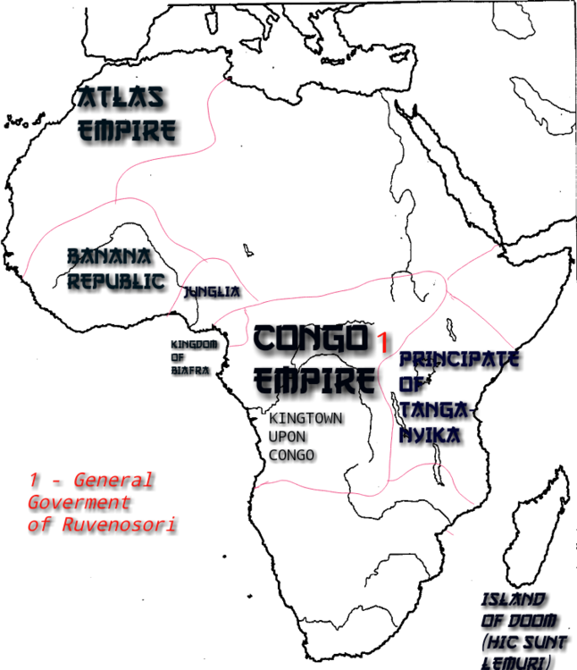 map-of-africa-drawing-31_2_2_2_2_2_2_2_2_2_2_2_2.png