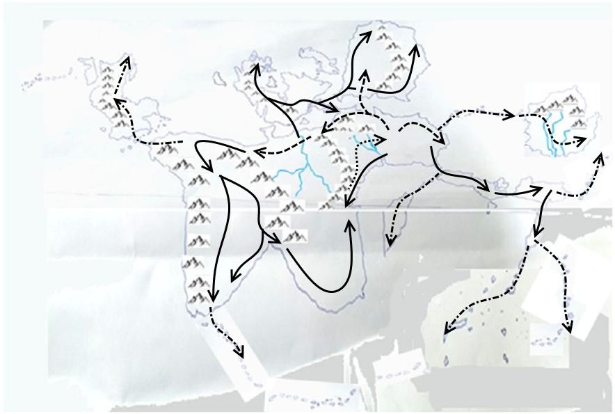 карта м.png