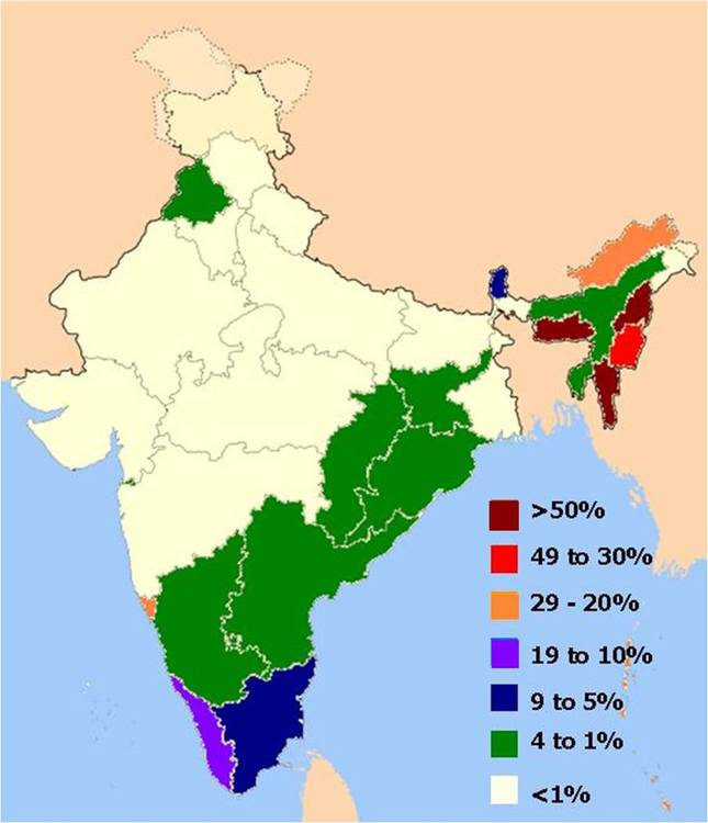 Distribution_of_Christians_in_Indian_sta