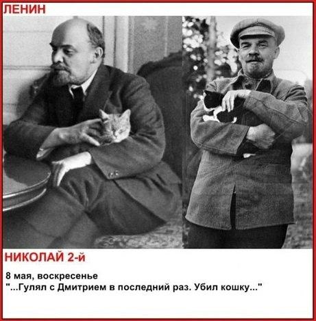 Вовочка-котолюб.jpg