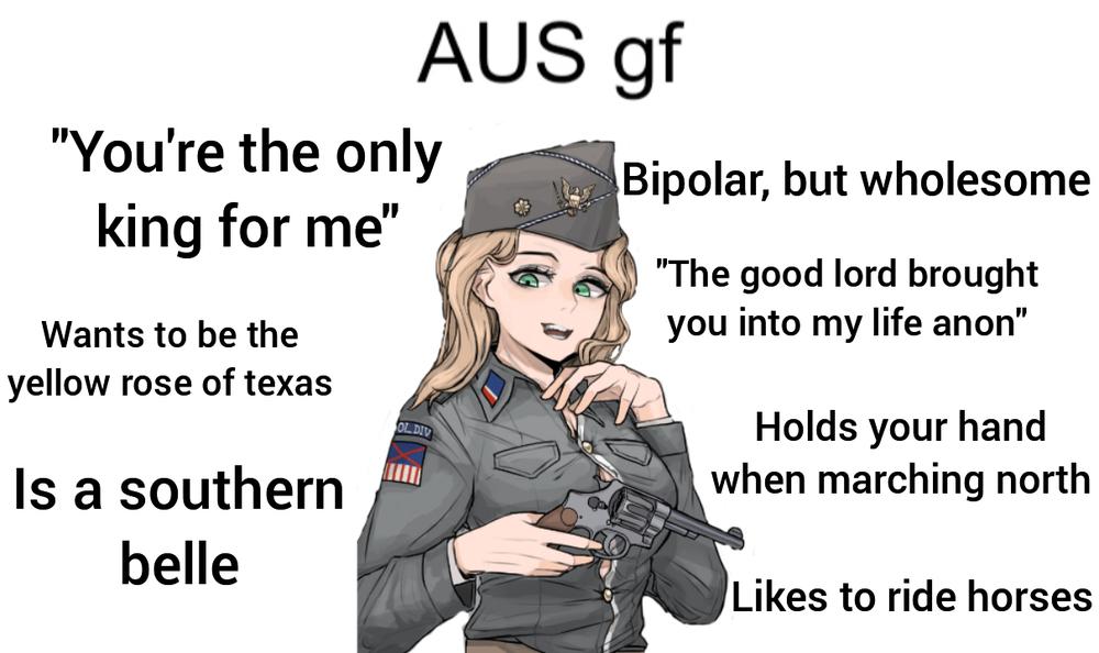 Девушка из AUS.jpg