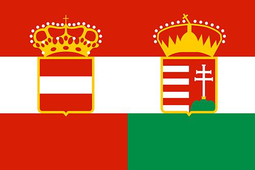 Austria-Hungary.thumb.png.20d244010b0a79