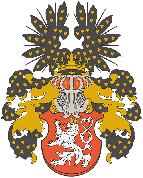 Austria-Hungary_-_Bohemia_Large.thumb.pn