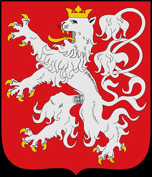 Austria-Hungary_-_Bohemia_Standard.thumb