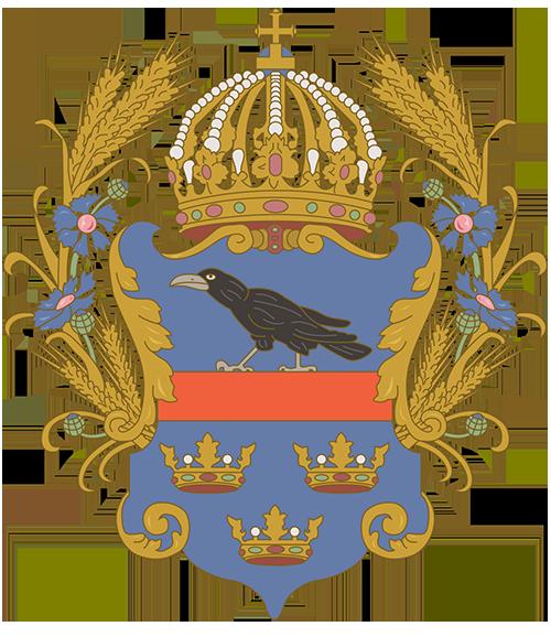 Austria-Hungary_-_Galicia-Lodomeria.thum