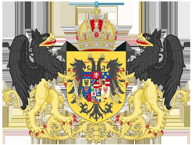 Austria-Hungary_-_German_Austria_Large.t
