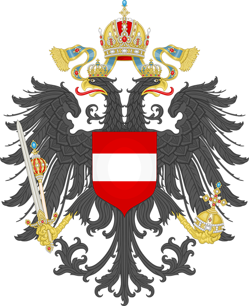 Austria-Hungary_-_German_Austria_Small.t