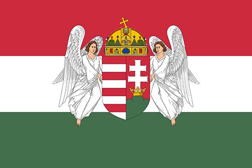 Austria-Hungary_-_Hungary.thumb.png.3960