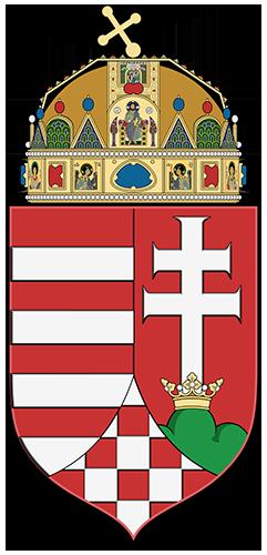 Austria-Hungary_-_Hungary.thumb.png.e037