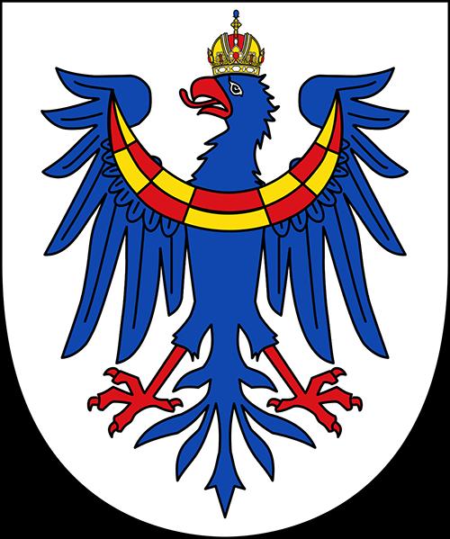 Austria-Hungary_-_Krain.thumb.png.a01d49
