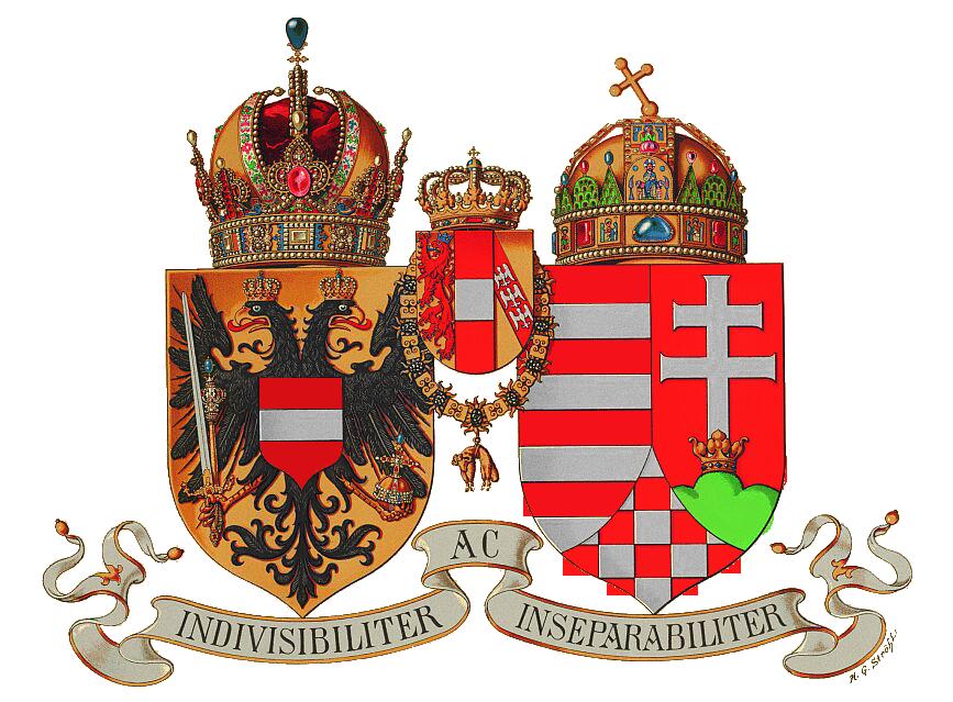 Austria-Hungary_Small.thumb.png.2b1b6163