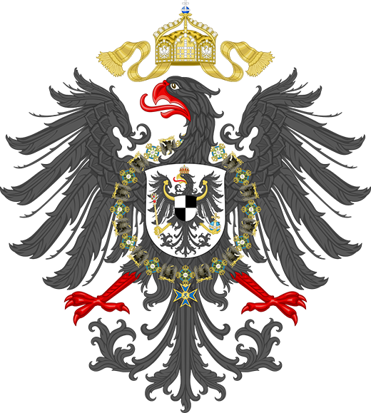 Kaiserreich_Standard.thumb.png.7f8cf2faf
