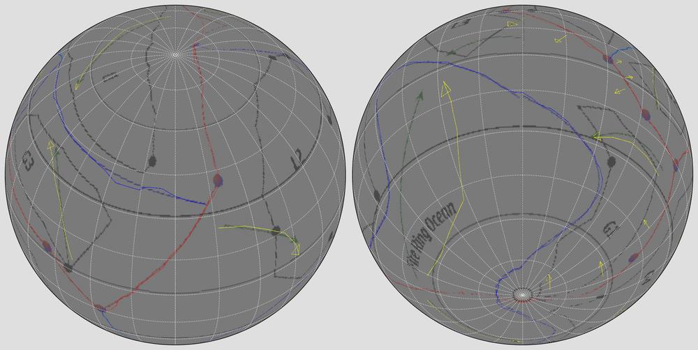 Map_World_02.thumb.png.d63ef0b3fe1a2c946