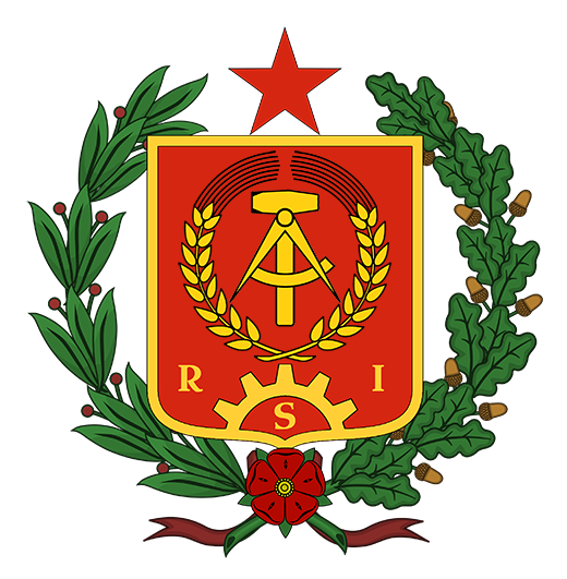 Socialist_Republic_of_Italy_2.thumb.png.
