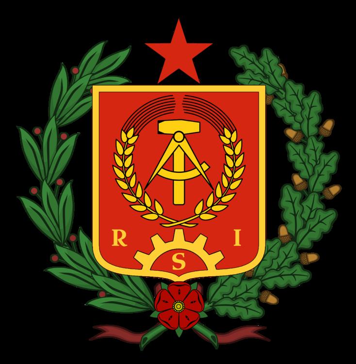 Socialist_Republic_of_Italy_2_BIG.thumb.