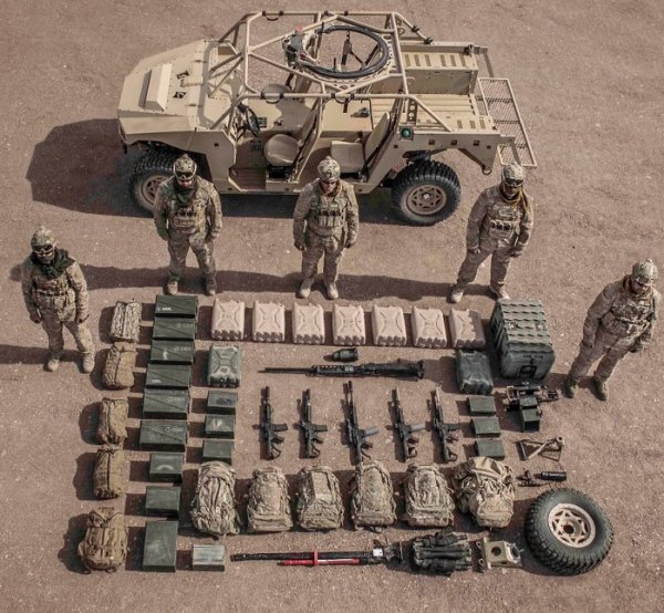 5-nimble-atvs-used-by-elite-special-ops-