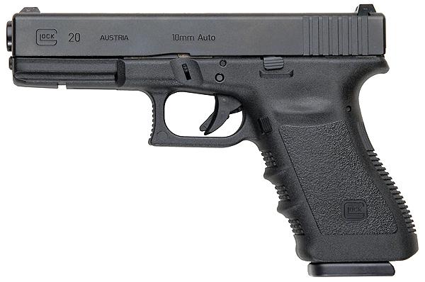 Glock20.thumb.jpg.9a82a008dfa07583afc173
