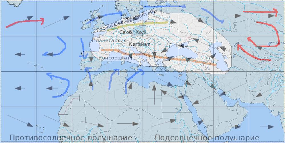 Планетархия Масштаб.png