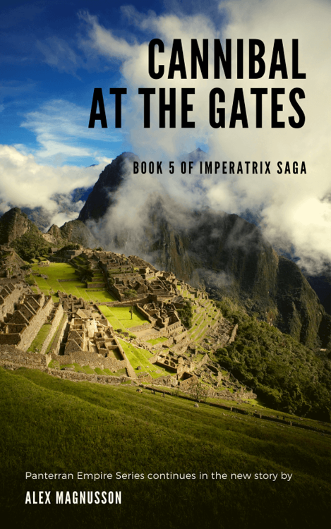 AT_THE_GATE.thumb.png.151407259b282f0579