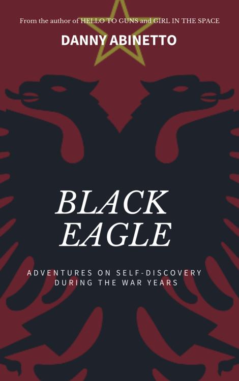 BlackEagle.thumb.png.186daaabdb5481470ca