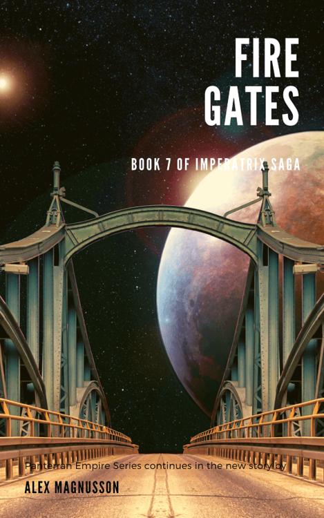 HOT_GATE.thumb.png.f77552747ce6fb8bc7a3f