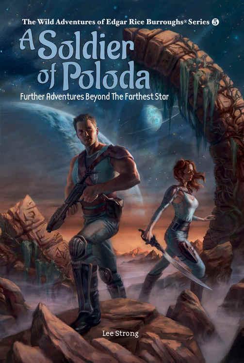 POLODA.thumb.jpg.5c18fa6410115f230bd8e59