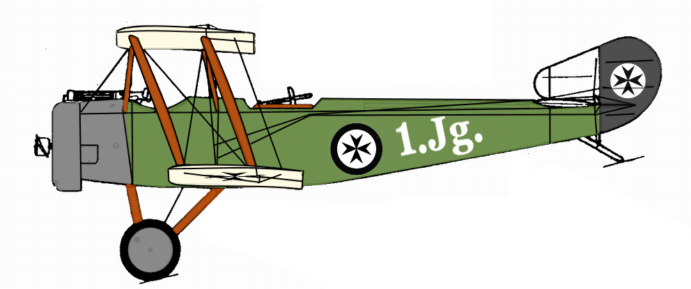 BL_sopwith_1_1_2_stutter_1.thumb.png.2ac