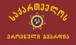 National_Guard_1921.thumb.jpg.0201f0f179