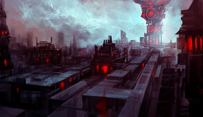 dark-city.thumb.jpg.8d570d3d194b05cff18f