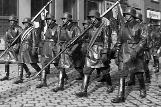 01938_10th_Motorized_Cavalry_Brigade_(Poland),_24_pu,_10_psk,_Rzeszow.JPG
